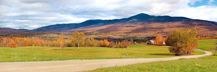 browns-road-panoramic-6629-kenneth-brodeur